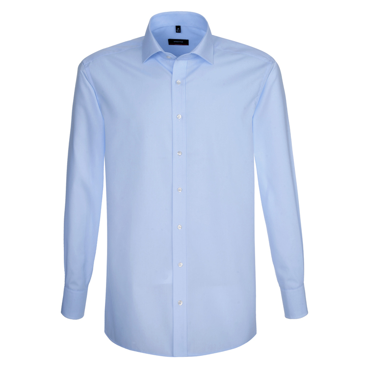 eterna hemd modern fit hellblau 1100 x177 10 feine hemden. Black Bedroom Furniture Sets. Home Design Ideas