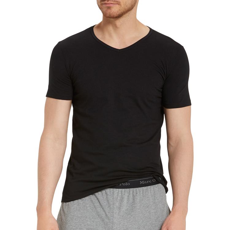 gro e auswahl verschiedener unterw sche bei feine hemden. Black Bedroom Furniture Sets. Home Design Ideas